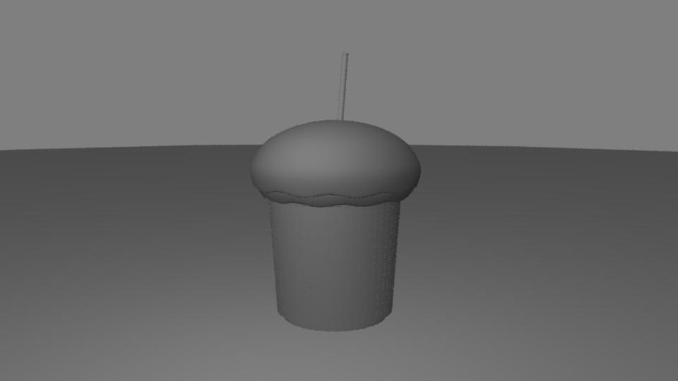 Cupcake_Cup_01.jpg