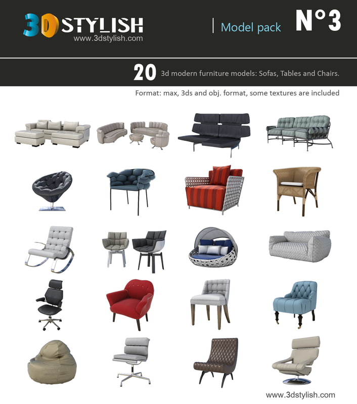 pdf-pf003-global.jpg