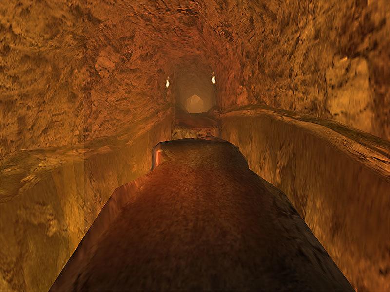 underground-passage-dungeon-level-01.jpg