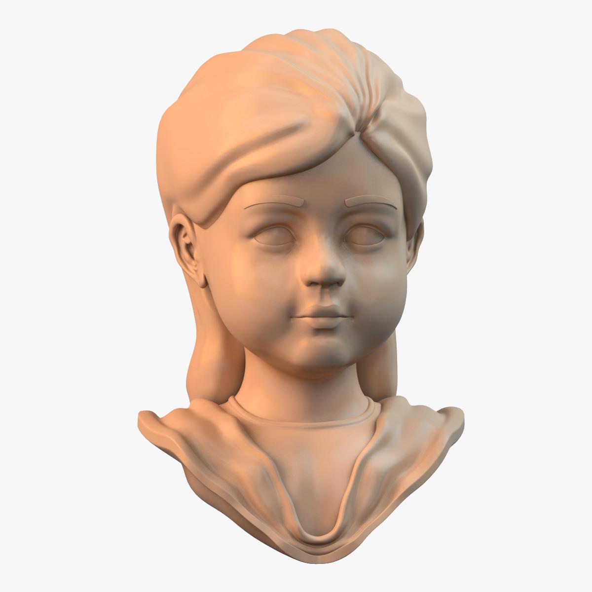 Girl_statue_sig_col_v01.png