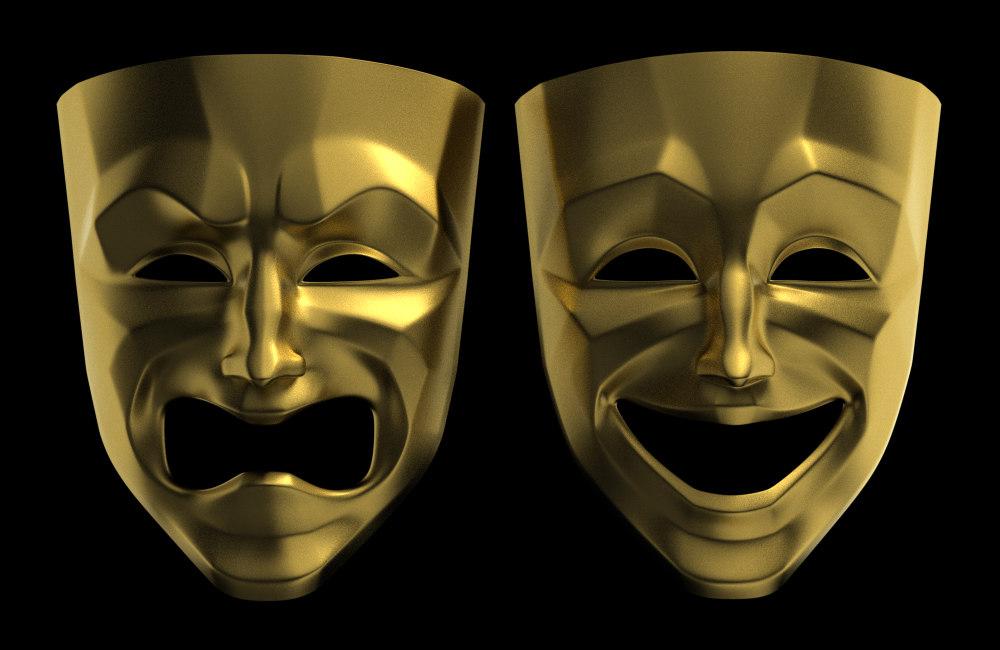 theater_masks_thumbnail_01.jpg