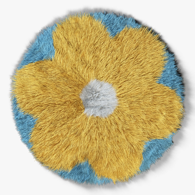 Carpet Children's Flower_01.jpg