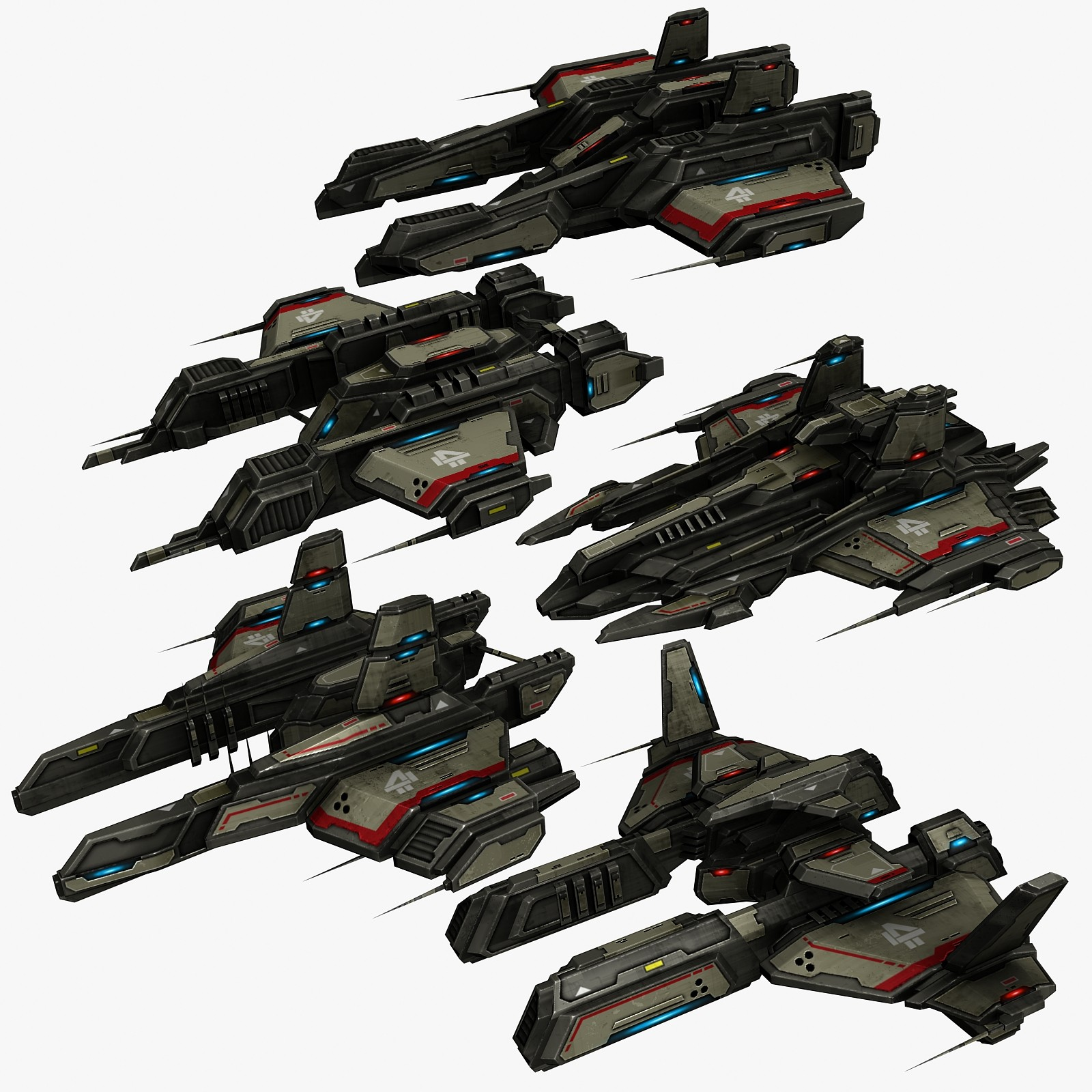 5_small_frigates_preview_1.jpg