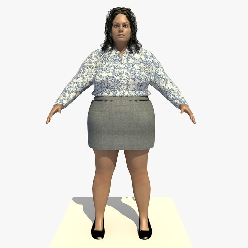 WHITE FAT WOMAN 0 CLOTHED 2.jpg