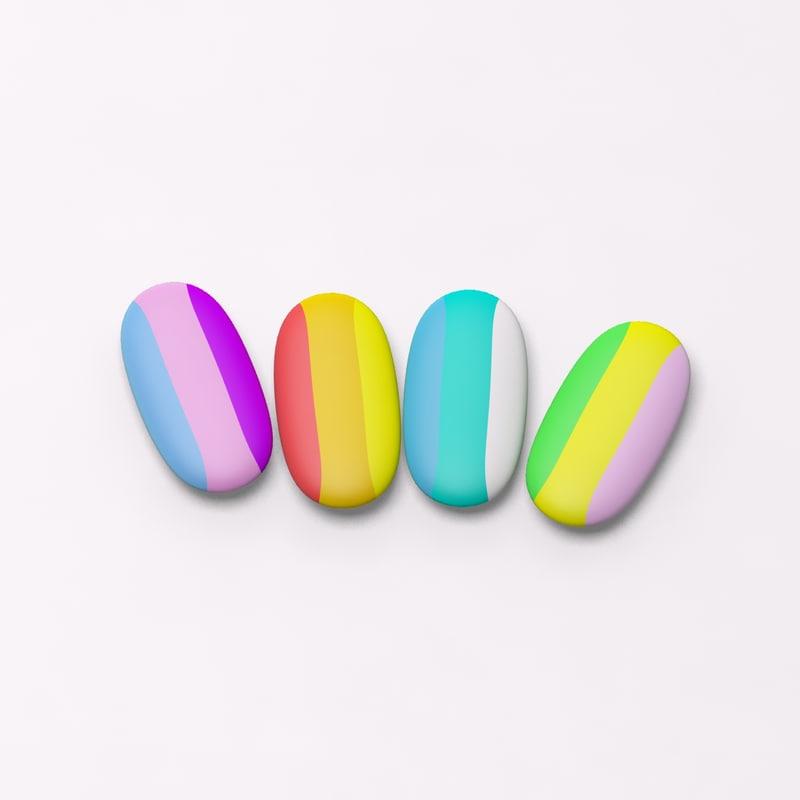 Rainbow eraser 1.jpg