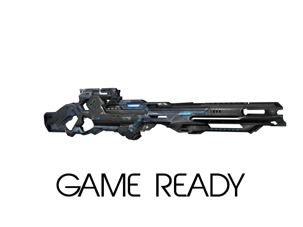 Scifi_Sniper_Weapon1.png