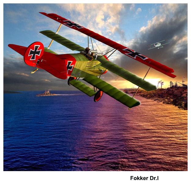 Fokker_01.jpg