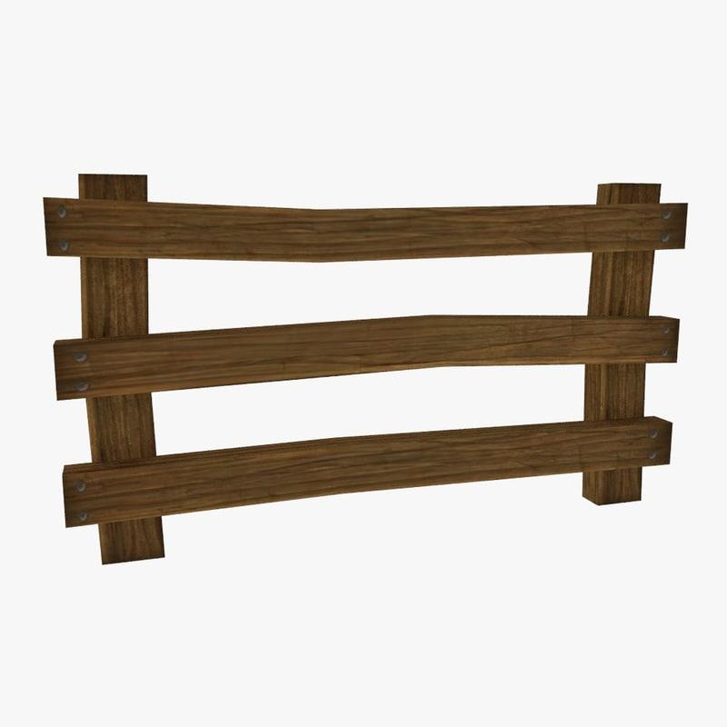 Cartoon wooden fence imgkid the image kid has it