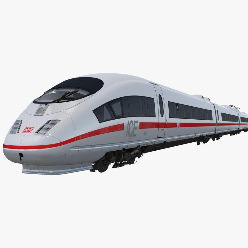 Ice Train 3d model 01.jpg