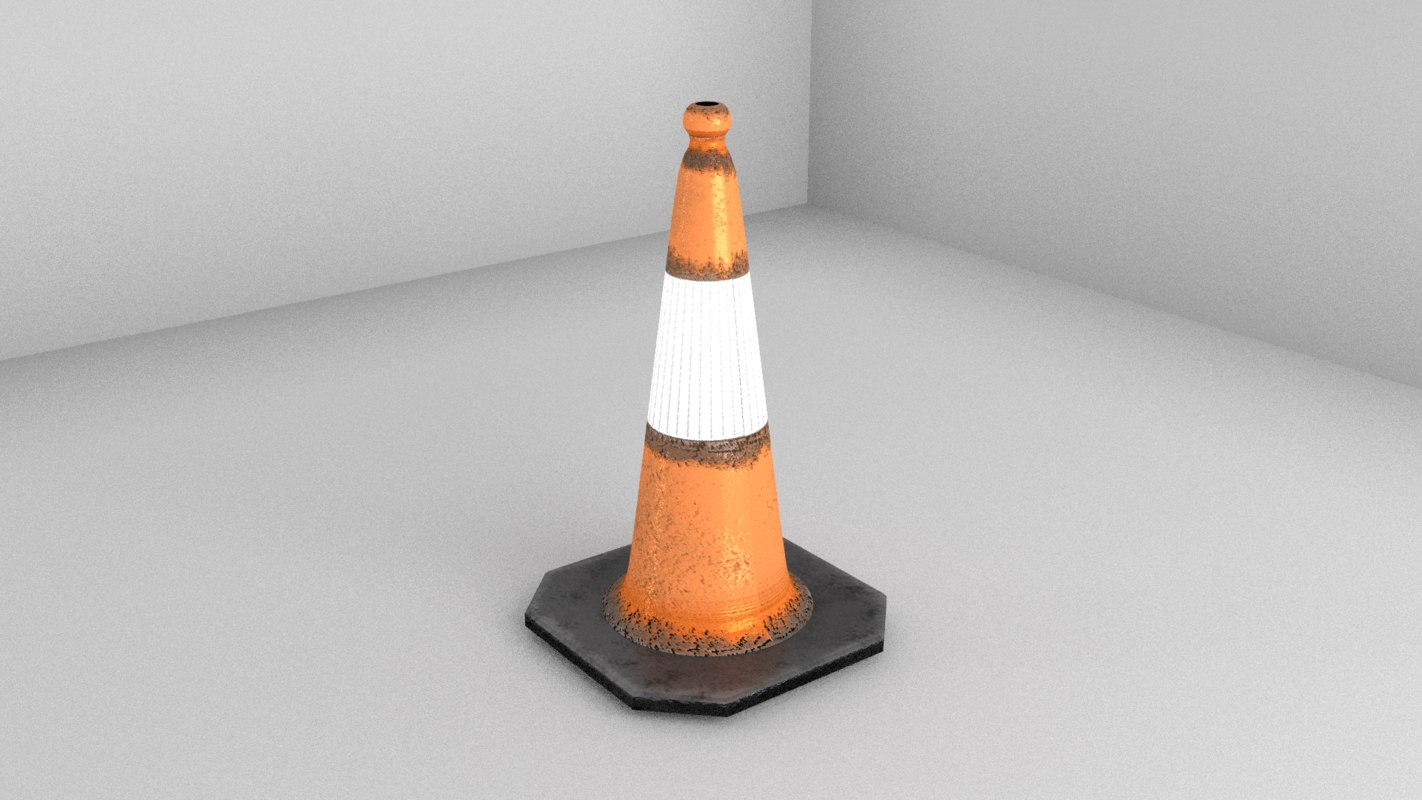 traffic_cone_render_1.png