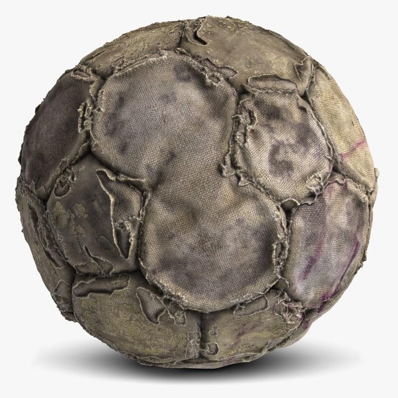 FootballOld2-1chk247.jpg