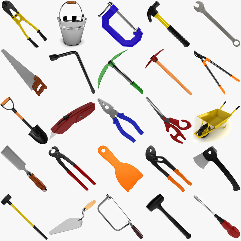 1_Tools Collection_01.jpg