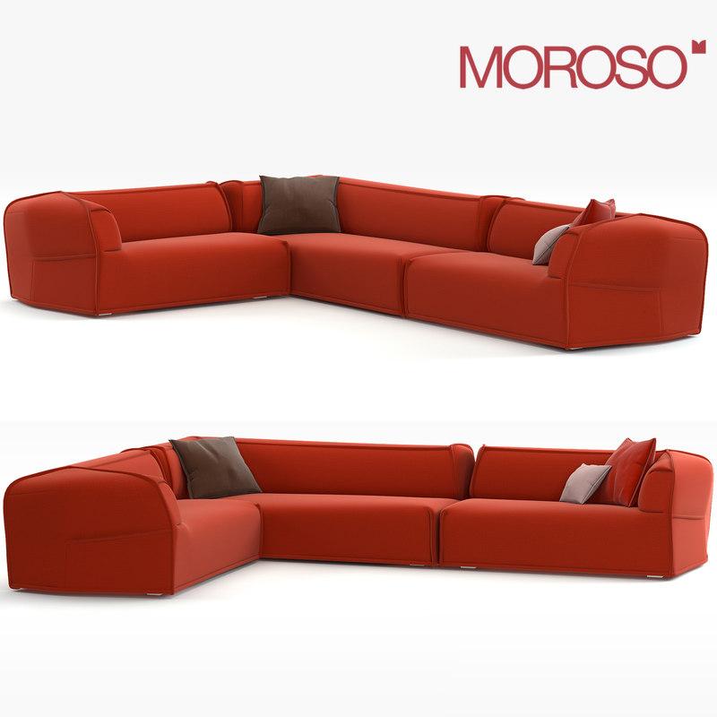 Moroso_1.jpg