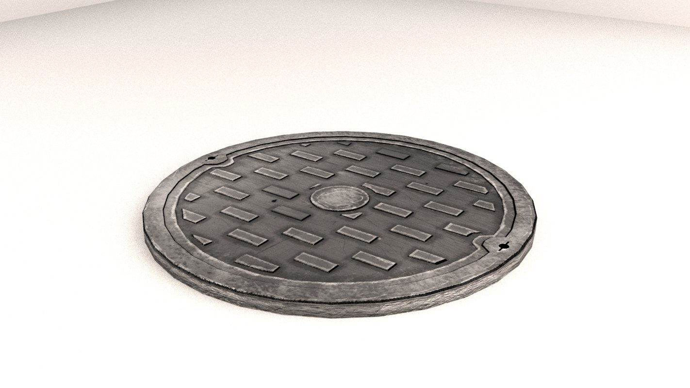 manhole_cover_render_1.png