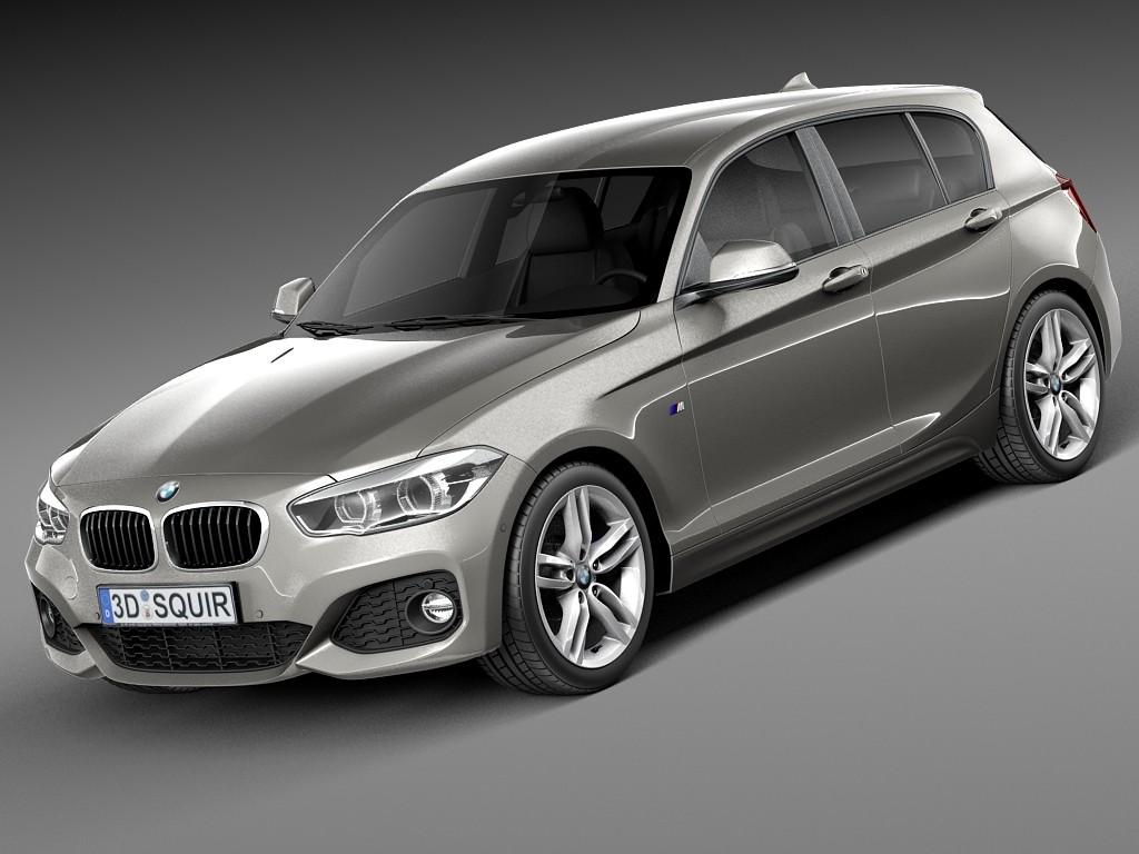 BMW_1-Series_5door_M_Package_2016_0000.jpg