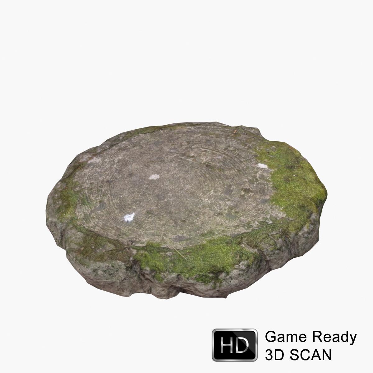 Mossy stone - 01 Logo.jpg