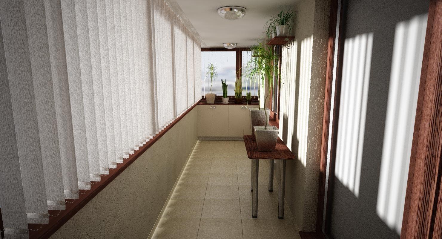 render_apartment_1_v-ray_wide_Balcony_10130.jpg