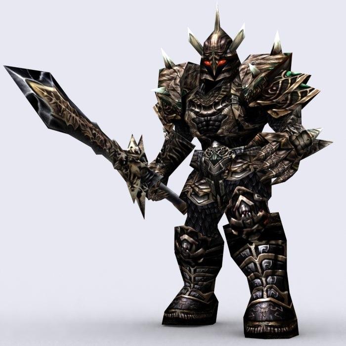 dark-knight-fantasy-character-lowpoly-promo_01.jpg