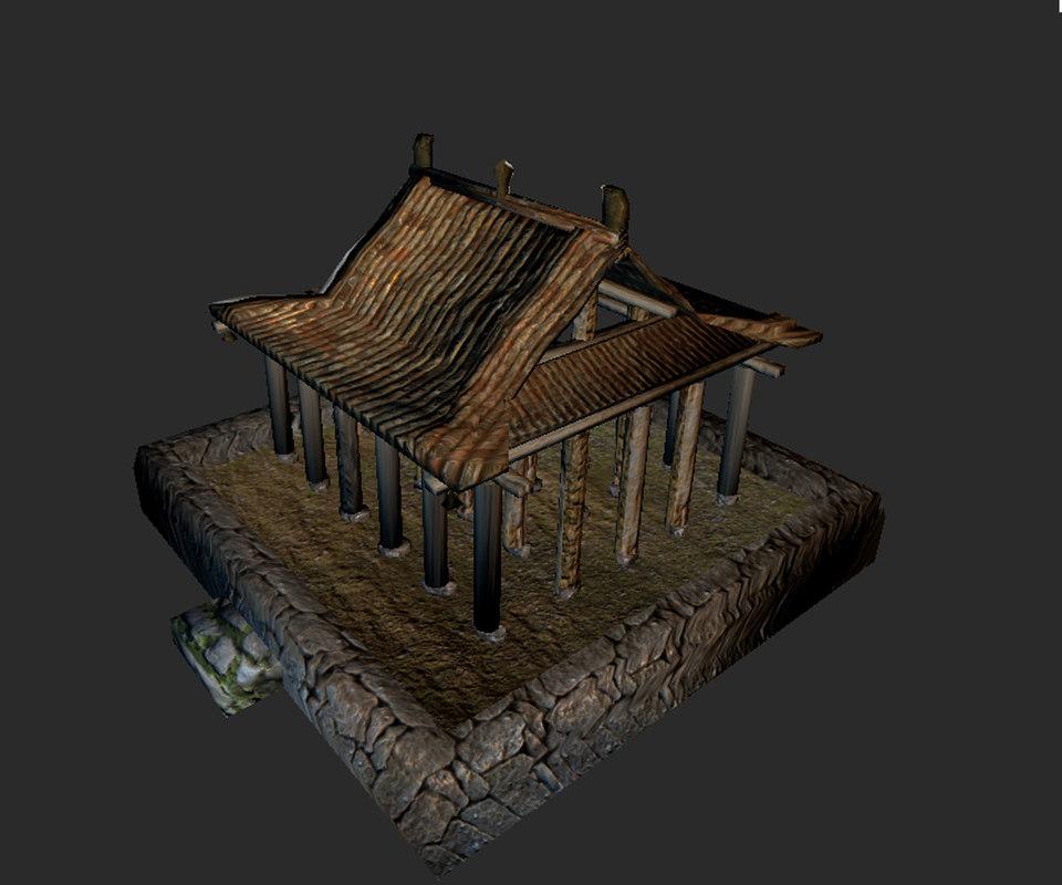 hram1.jpg