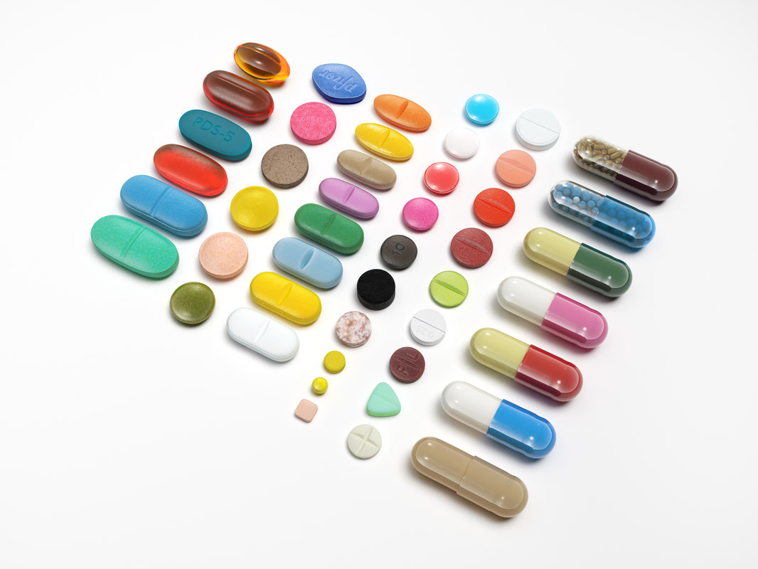 pills_01.jpg