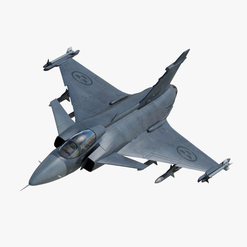 Gripen2_Terrain_White_Cam03c.jpg