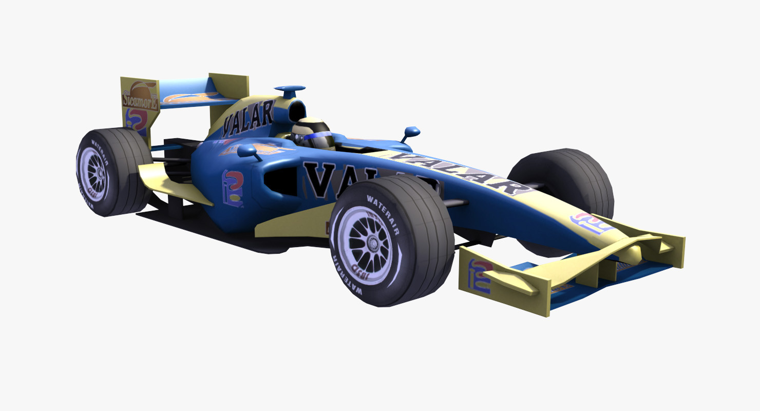 F1a.jpg