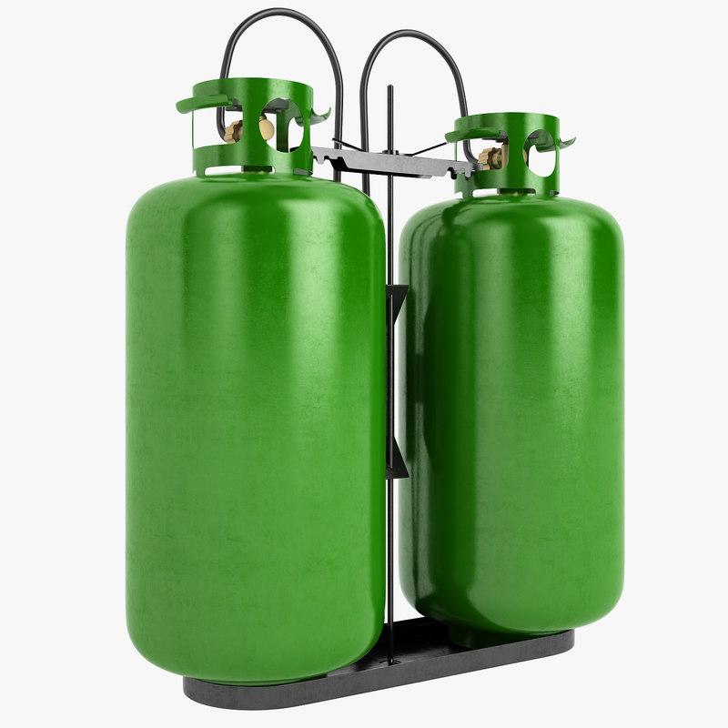 Gas Bottle 03_01.jpg