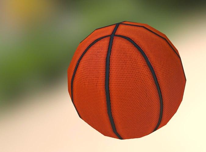 Img_Ball_Basket00.png