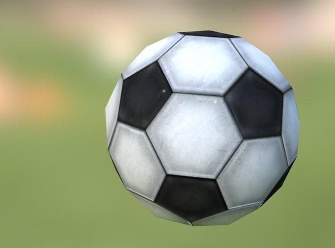 Img_Ball_Soccer00.png