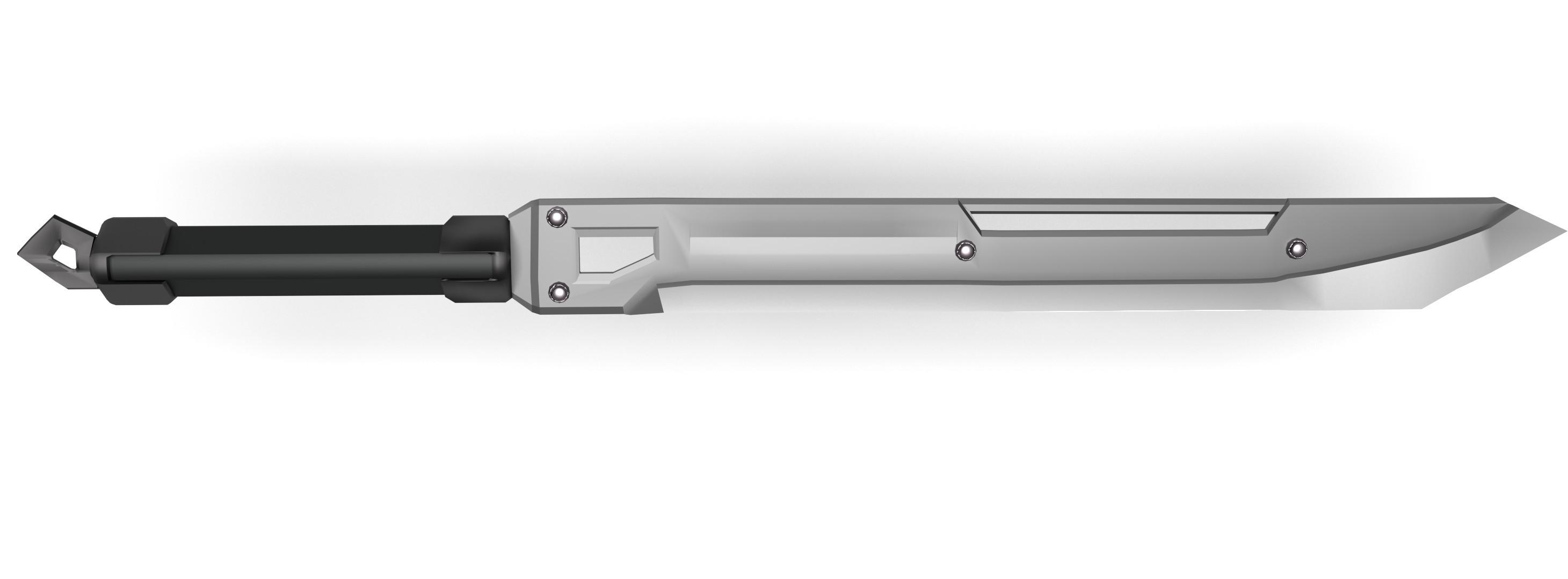 Sword .jpg