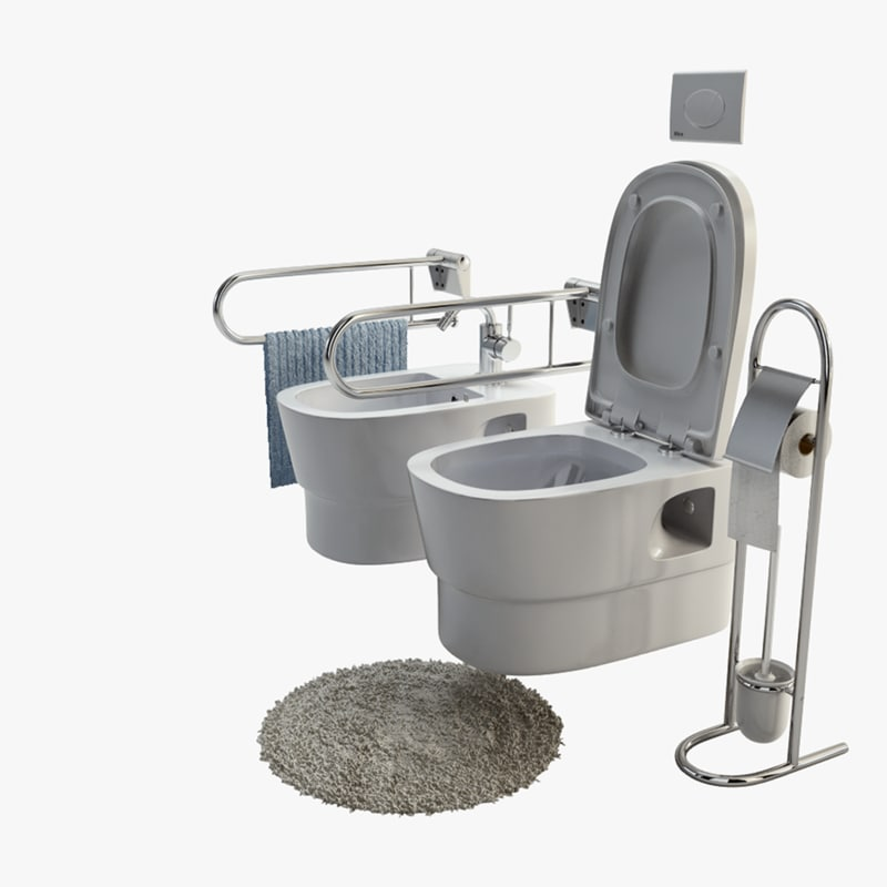 Toilet Render View Main 1600x1600.png