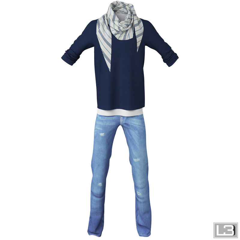 lucin3d_2015_man clothes 06 01_thumbnail.jpg