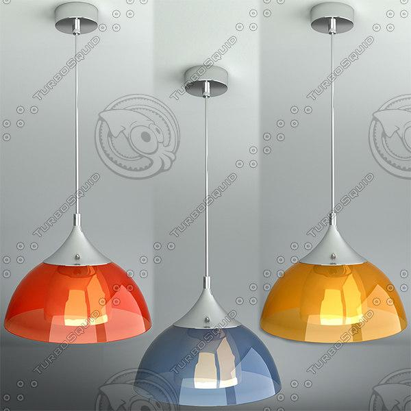 Lamp03_image01.jpg