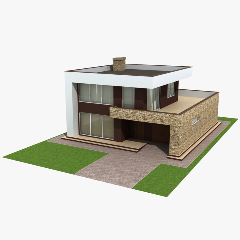 House 01 main.jpg
