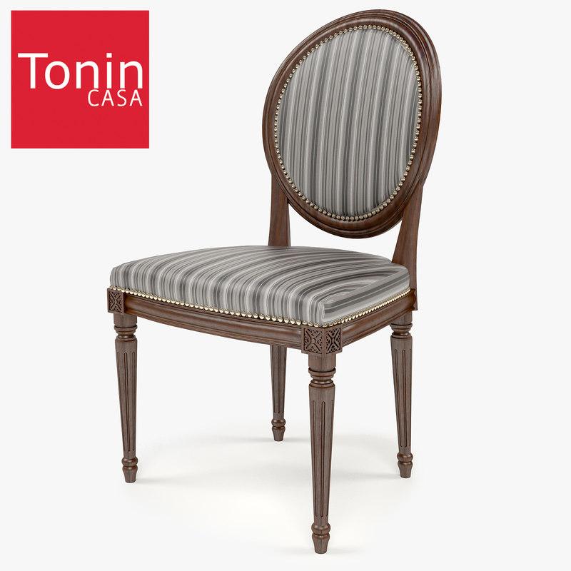 Tonin_Casa_01.jpg