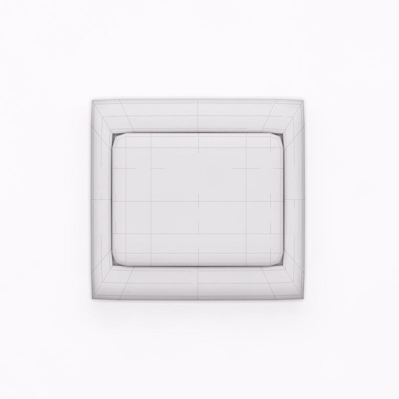 Switch wireframe 1.jpg