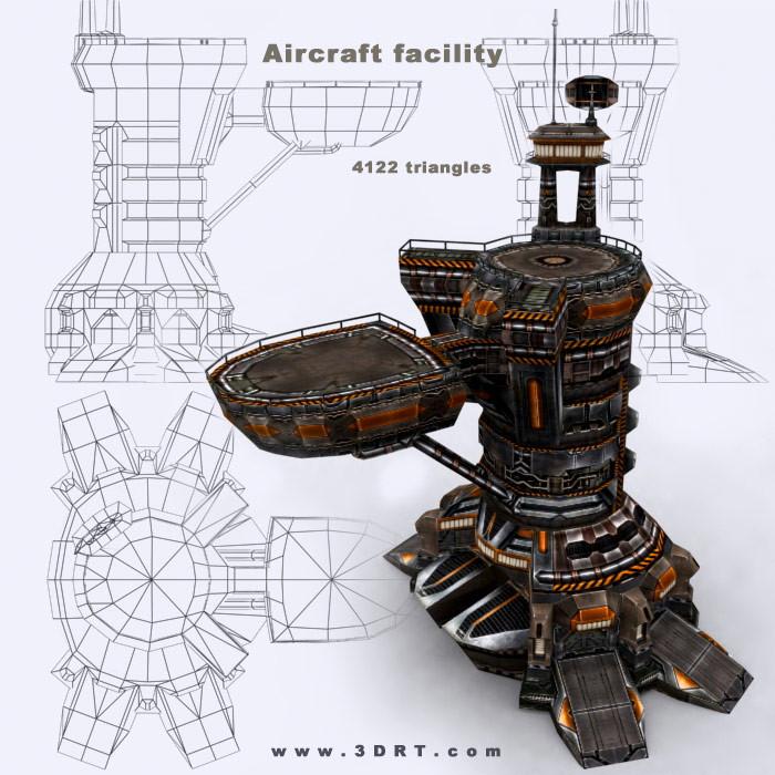 sci-fi-3d-constructions-buildings_01.jpg