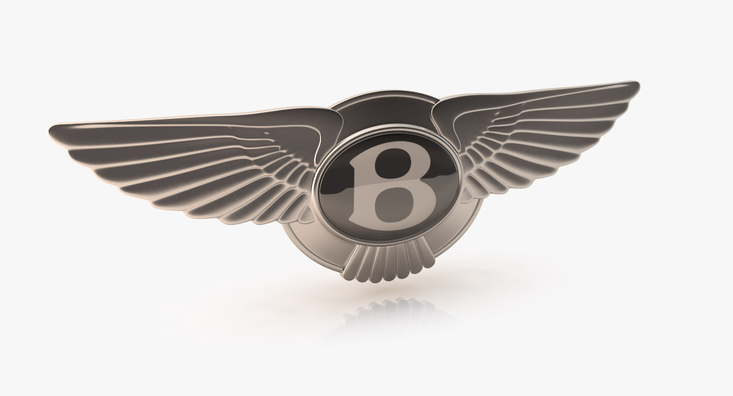 Bentley_Logo_00100.jpg