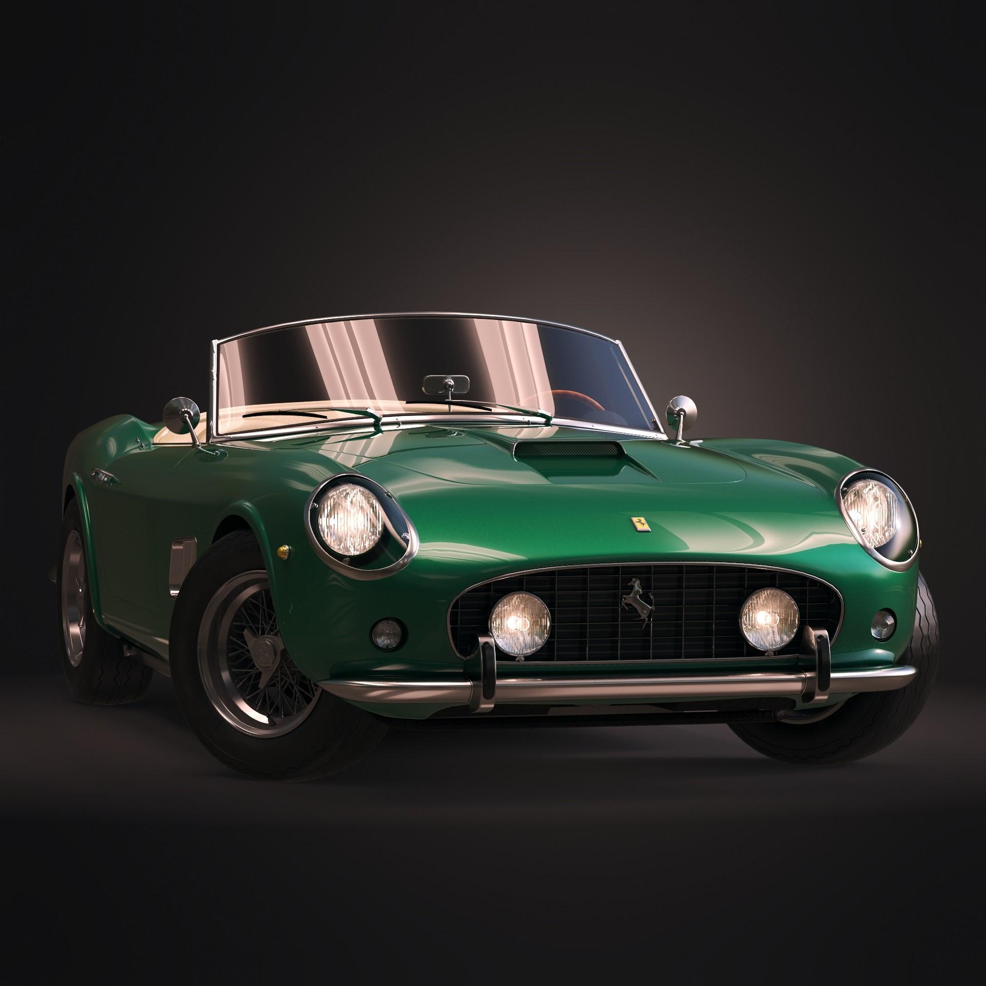 Ferrari 250 GT California Spyder LWB 1962.RGB_color.0004.jpg