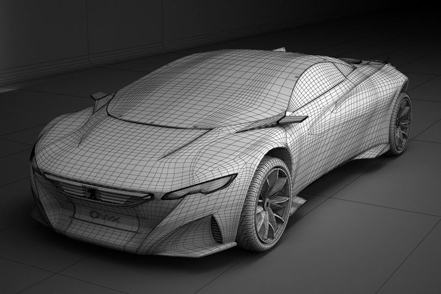 Peugeot-Onyx-3d-Model_Wireframe.jpg