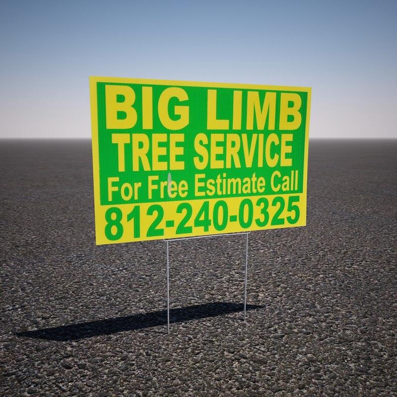 tree_service_sign_01.jpg