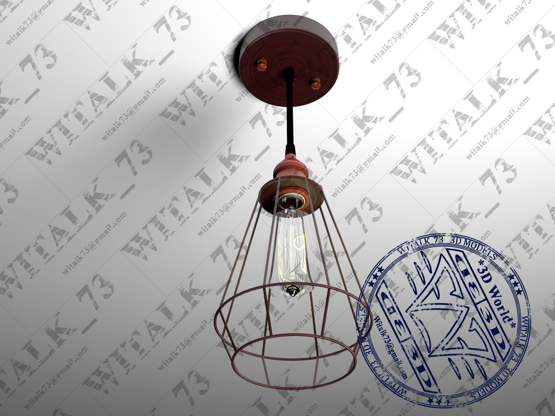 Industrial Pendant Lamp 1_rend_w003.jpg