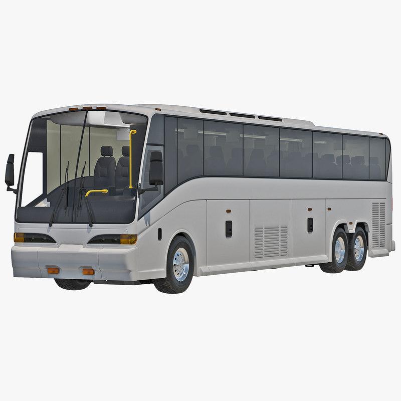 Charter Bus 3d model 01.jpg