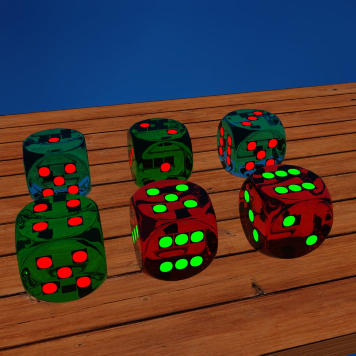 color_dice1.jpg