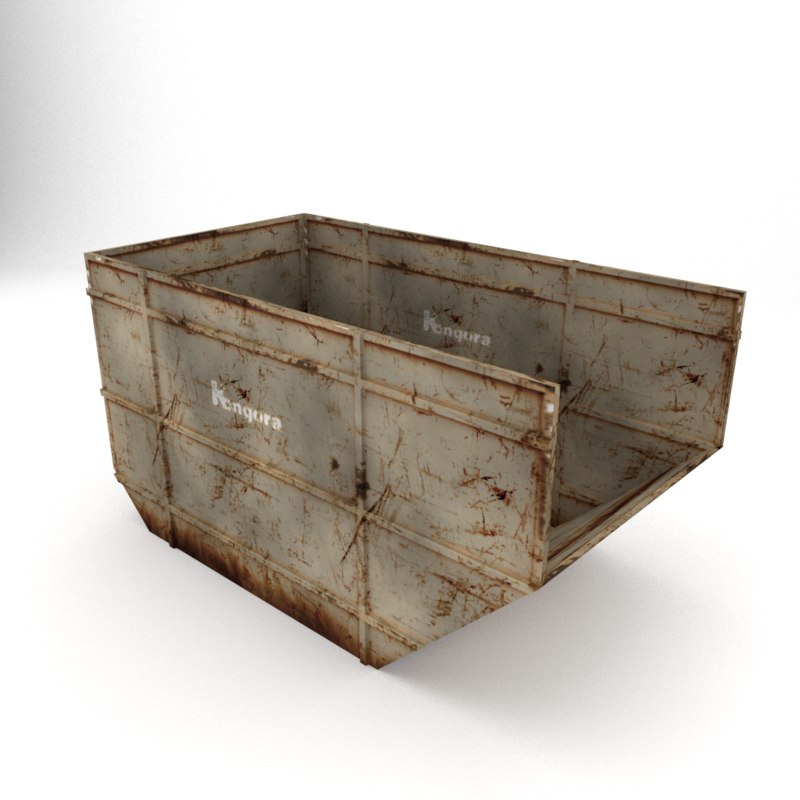 container_render_01.png