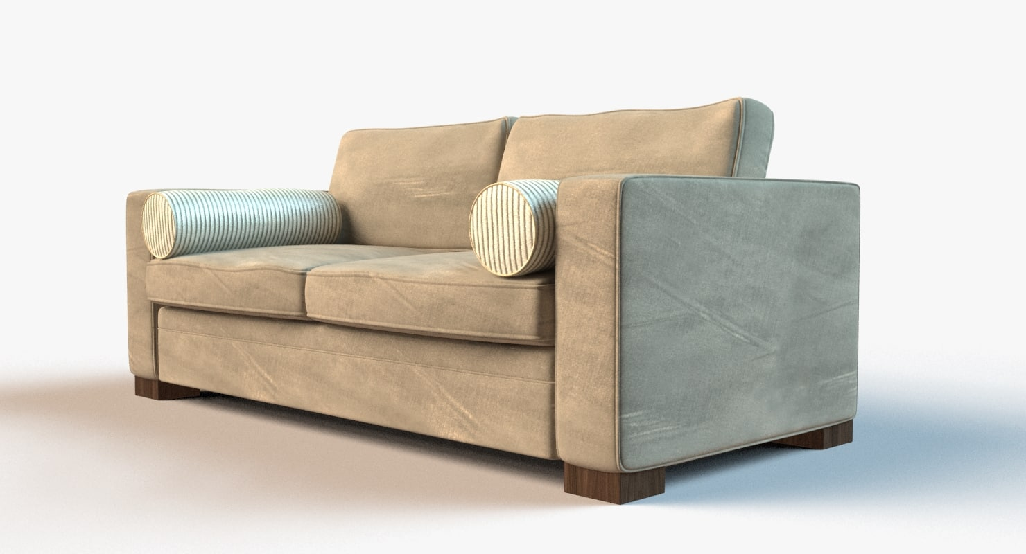 F - Lounge Sofa B - Ac2 - .jpg