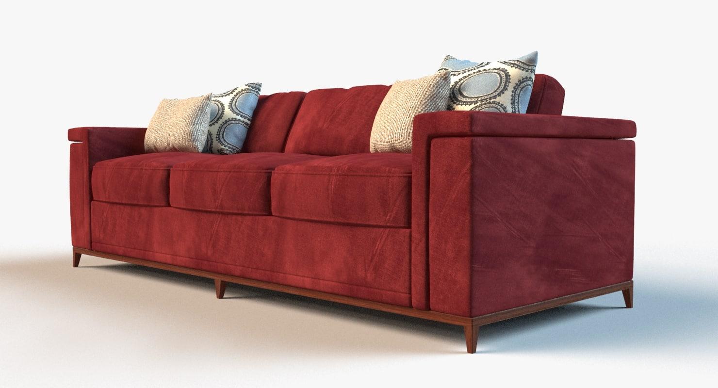 F - Lounge Sofa C - Ac2 - .jpg