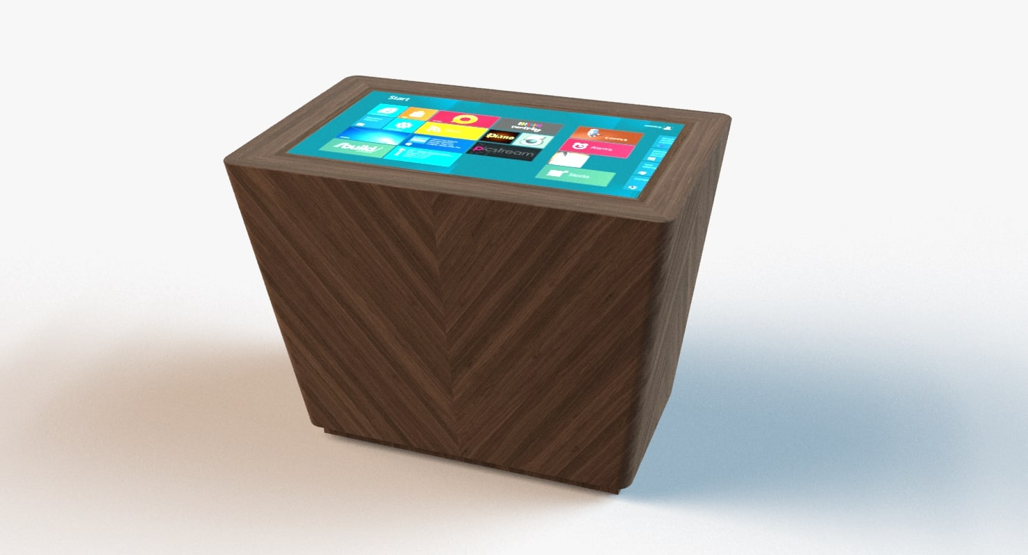 F - Microsoft TV Table - Ac2 - .jpg
