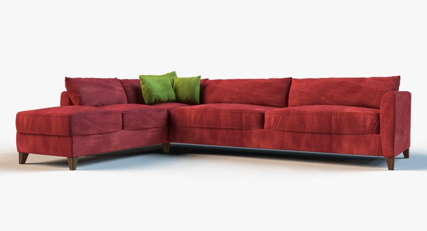 F - Sofa L B - Ac2 - .jpg