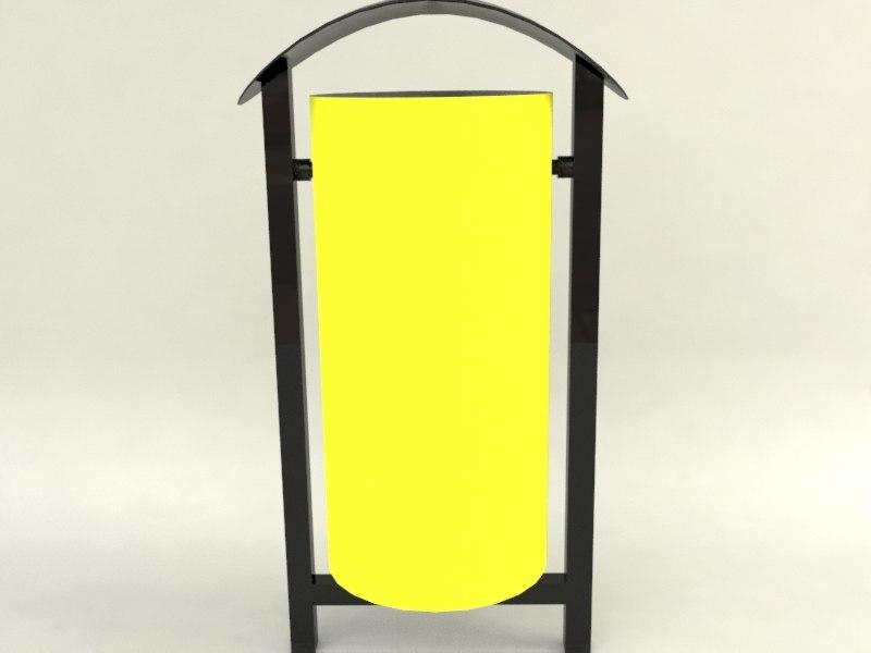 urna1.jpg